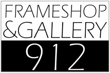 The Frame Shop Gallery 912